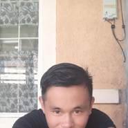 brianj159171's profile photo