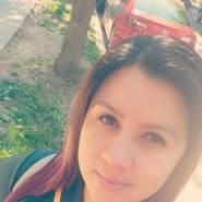 karla239285's profile photo