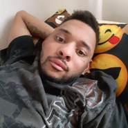 xaviersw's profile photo