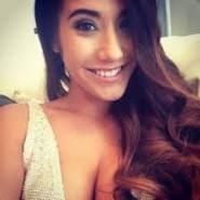 princessa661467's profile photo