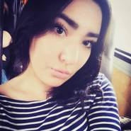 jessica957747's profile photo
