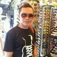 muhammadz349852's profile photo