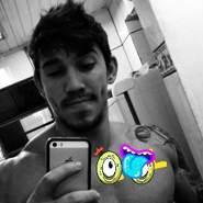leandrov967316's profile photo