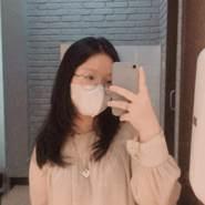 felicia935437's profile photo