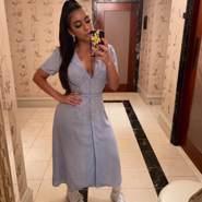 maria485rg's profile photo