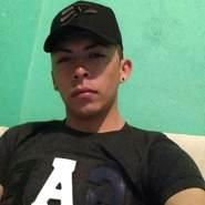 jesusr630705's profile photo