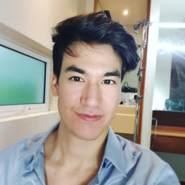 allenp890434's profile photo
