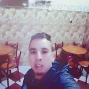 aidib03's profile photo