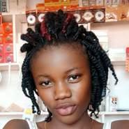 sandraadoku's profile photo