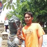 userqfjw562's profile photo