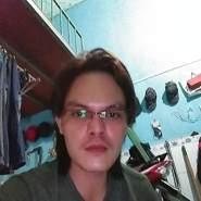motcuoctinhg's profile photo