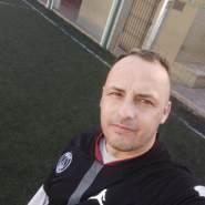 miguelg904819's profile photo