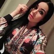 hanna142848's profile photo