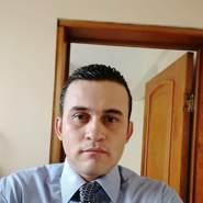 danielaguilar4's profile photo