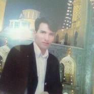 aalaa804120's profile photo