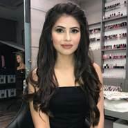 meeras335171's profile photo