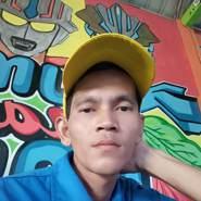 ariela488446's profile photo
