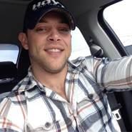 thomass495942's profile photo
