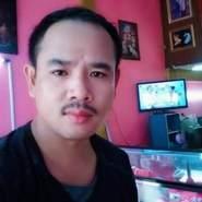 stealg982782's profile photo