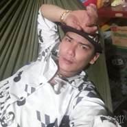 sangn88's profile photo