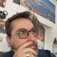 anonimoa350392's profile photo