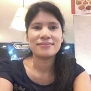 khaings616996's profile photo