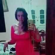ayaa619685's profile photo