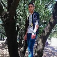 aalym836969's profile photo