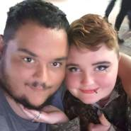 jona236932's profile photo