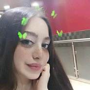 ntlyo05's profile photo