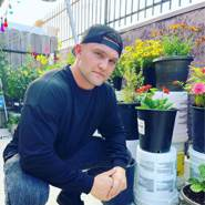 donaldg454386's profile photo