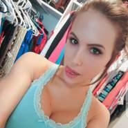 sarahg81924's profile photo