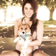 mollyf832894's profile photo
