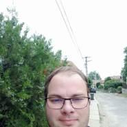 istvang23's profile photo