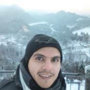 juanf839760's profile photo
