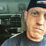michaels437948's profile photo