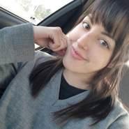 nataliel530166's profile photo