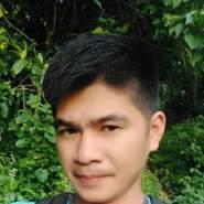 salvador63494's profile photo