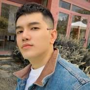 dannywilliam234903's profile photo