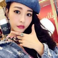 anetal425266's profile photo