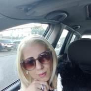 fatimac766684's profile photo