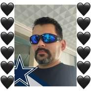 mario695034's profile photo