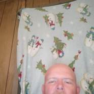 charliek539019's profile photo