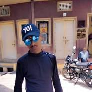 sahilb598693's profile photo