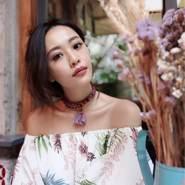 liny832's profile photo