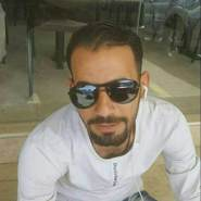 marioj177672's profile photo