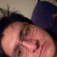 gusa380's profile photo