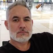 johnwilson65277's profile photo