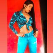 laianem336226's profile photo