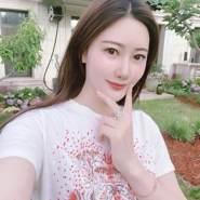 userfswrl3824's profile photo